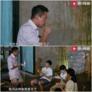 汪小菲曝受不了台北臭豆腐:地沟那种